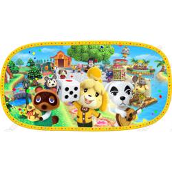 Animal Crossing T Shirt Iron on Transfer Decal #2