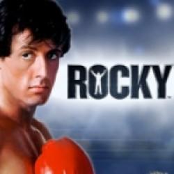 Rocky/Stallone