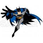 Batman T Shirt Iron on Transfer Decal #7 by www.shopironons.com