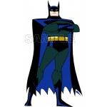 Batman T Shirt Iron on Transfer Decal #9 by www.shopironons.com