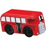 Bertie the Bus T Shirt Iron on Transfer Decal #88 by www.shopironons.com