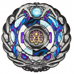 BeyBlade T Shirt Iron on Transfer Decal #7