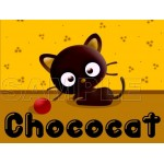 Chococat T Shirt Iron on Transfer Decal #2 by www.shopironons.com