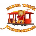 Daniel Tiger s Neighborhood T Shirt Iron on Transfer Decal #2 by www.shopironons.com