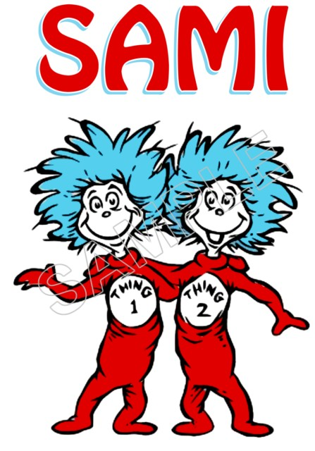 Seuss Read Across America Iron On Transfer 4 furthermore List of The Big Bang Theory episodes moreover The Gangreen Gang besides File Applejack and Apple Bloom  22not just an afternoon 22 S01E12 moreover Life And Times Of Tom And Jerry Part 5. on jack big music show cartoon