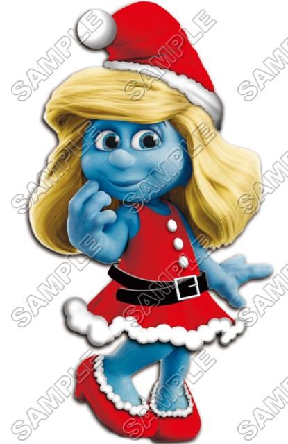 Christmas Skylanders